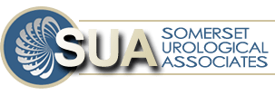 Somerset Urological Associates
