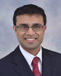 Dhiren S. Dave, M.D.